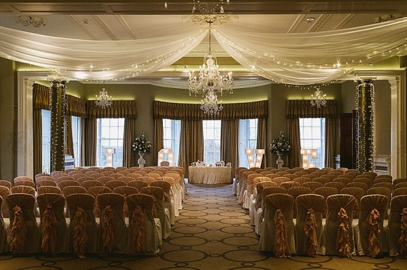 A Winter Wedding at Rudding Park (c) York Place Studios (6)