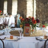 An Autumn Wedding at Healey Barn (c) Willow & Hare (17)