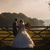 An Autumn Wedding at Healey Barn (c) Willow & Hare (2)