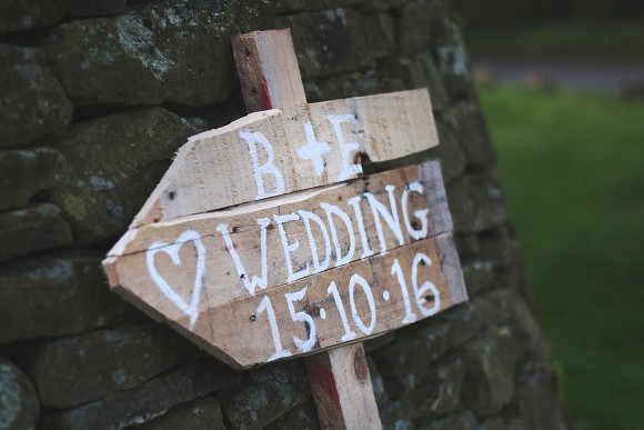 An Autumn Wedding at Healey Barn (c) Willow & Hare (21)