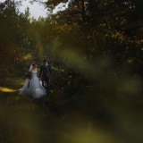 An Autumn Wedding at Healey Barn (c) Willow & Hare (25)