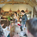 An Autumn Wedding at Healey Barn (c) Willow & Hare (29)