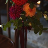 An Autumn Wedding at Healey Barn (c) Willow & Hare (4)
