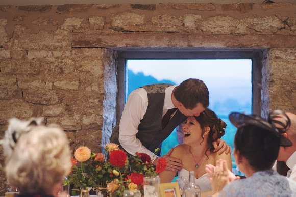 An Autumn Wedding at Healey Barn (c) Willow & Hare (40)