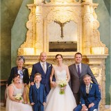 An Elegant Wedding at Le Petit Chateau (c) Barnaby Aldrick Photography (46)