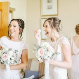 An Elegant Wedding at Oulton Hall (c) Belle & Beau Photography (17)