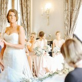 An Elegant Wedding at Oulton Hall (c) Belle & Beau Photography (20)