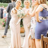 An Elegant Wedding at Oulton Hall (c) Belle & Beau Photography (24)