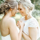 An Elegant Wedding at Oulton Hall (c) Belle & Beau Photography (47)
