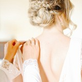 An Elegant Wedding at Oulton Hall (c) Belle & Beau Photography (5)