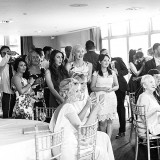 An Elegant Wedding at Oulton Hall (c) Belle & Beau Photography (52)