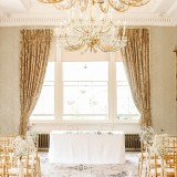 An Elegant Wedding at Oulton Hall (c) Belle & Beau Photography (6)