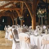 An Elegant Wedding at Swancar Farm (c) Lucy & Scott (18)