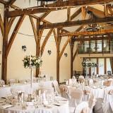 An Elegant Wedding at Swancar Farm (c) Lucy & Scott (19)