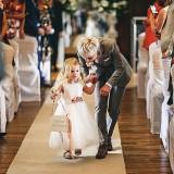 An Elegant Wedding at Swancar Farm (c) Lucy & Scott (22)