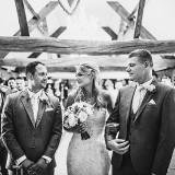 An Elegant Wedding at Swancar Farm (c) Lucy & Scott (24)