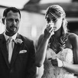 An Elegant Wedding at Swancar Farm (c) Lucy & Scott (25)