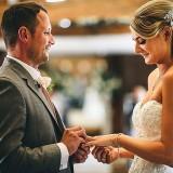 An Elegant Wedding at Swancar Farm (c) Lucy & Scott (26)