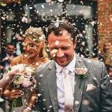 An Elegant Wedding at Swancar Farm (c) Lucy & Scott (31)
