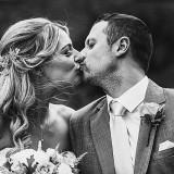 An Elegant Wedding at Swancar Farm (c) Lucy & Scott (38)