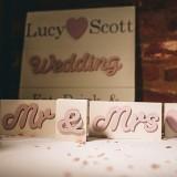 An Elegant Wedding at Swancar Farm (c) Lucy & Scott (42)