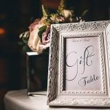 An Elegant Wedding at Swancar Farm (c) Lucy & Scott (43)