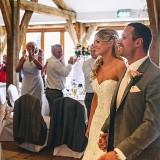 An Elegant Wedding at Swancar Farm (c) Lucy & Scott (46)