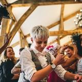 An Elegant Wedding at Swancar Farm (c) Lucy & Scott (48)
