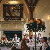 An Elegant Wedding at Swancar Farm (c) Lucy & Scott (50)