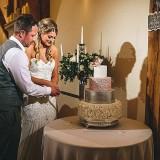 An Elegant Wedding at Swancar Farm (c) Lucy & Scott (53)