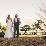 An Elegant Wedding at Swancar Farm (c) Lucy & Scott (56)