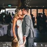 An Elegant Wedding at Swancar Farm (c) Lucy & Scott (59)