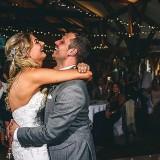 An Elegant Wedding at Swancar Farm (c) Lucy & Scott (61)