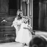 An Elegant Wedding at Swancar Farm (c) Lucy & Scott (8)