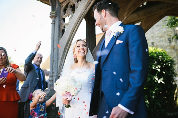 Slaugham Place Wedding West Sussex Creative wedding photography - sarah boulton photography