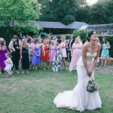 Barn Wedding at Hookhouse Farm Surrey,