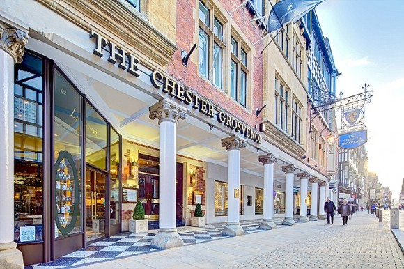 The Chester Grosvenor (10)