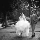 Understated Elegance at Monk Fryston Hall (c) Bethany Clarke Photography (48)
