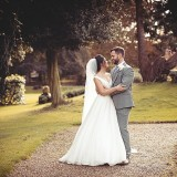 Understated Elegance at Monk Fryston Hall (c) Bethany Clarke Photography (49)