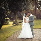 Understated Elegance at Monk Fryston Hall (c) Bethany Clarke Photography (51)
