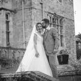 Understated Elegance at Monk Fryston Hall (c) Bethany Clarke Photography (59)