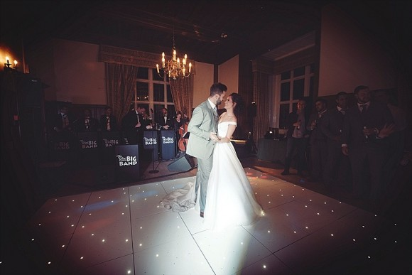 Understated Elegance at Monk Fryston Hall (c) Bethany Clarke Photography (66)
