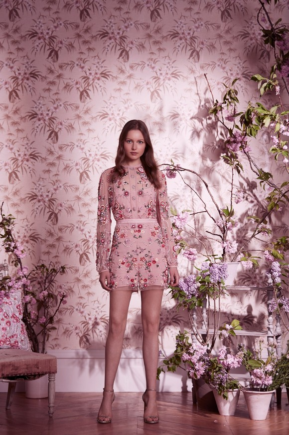 meadow_playsuit_brightpink_5