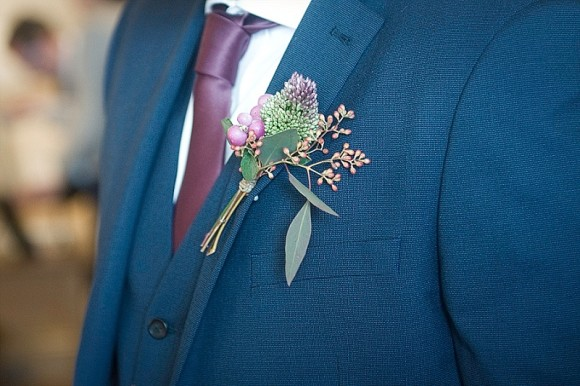 A Cosy Lake District Wedding (c) Bethany Clarke (18)