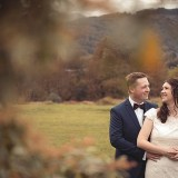 A Cosy Lake District Wedding (c) Bethany Clarke (44)
