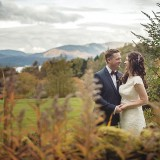 A Cosy Lake District Wedding (c) Bethany Clarke (47)