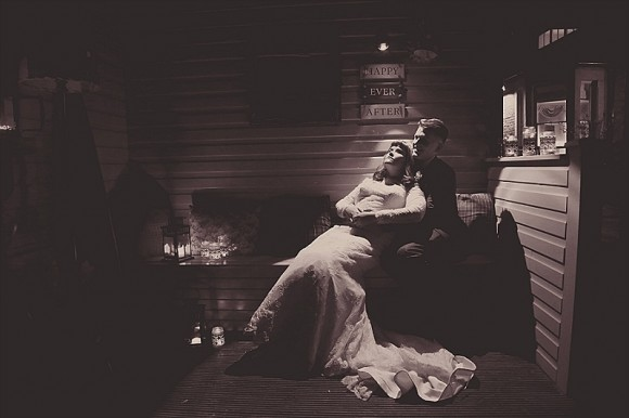 A Disney Wedding at Eslington Villa (c) GS Studio (42)
