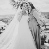 A Farmhouse Wedding in Teesdale (c) Bloom Weddings (29)