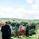 A Farmhouse Wedding in Teesdale (c) Bloom Weddings (32)