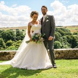 A Farmhouse Wedding in Teesdale (c) Bloom Weddings (37)